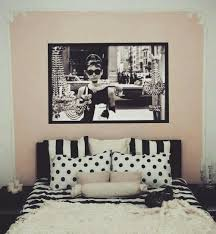 kings home decor 28 images cheap home decor no home bedroom queen size bed audrey hepburn ikea fur candles