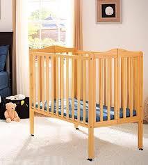 Delta Mini Crib Best Baby Cribs Of 2018 Reviews On Bestadvisor