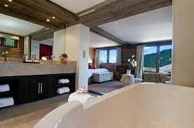 the lodge verbier one of the europe u0027s hottest ski spots