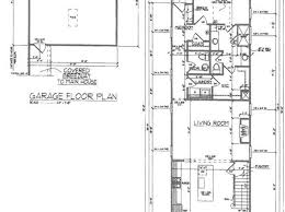 Althorp House Floor Plan 4132 Field Oak Dr Wake Forest Nc 27587 Zillow