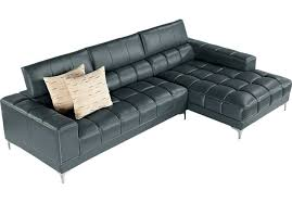 Rooms To Go Sofa Reviews by Picture Of Sofia Vergara Sybella Blue 5 Pc Sectional Living Room