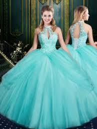 quinceanera dresses aqua aqua blue prom dresses aqua blue quinceanera dresses 2018