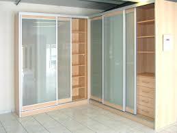 placard de rangement pour chambre rangement placard chambre rangement placard ikea marchez dans les