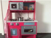 kidkraft küche gebraucht kidkraft küche spielzeug günstig gebraucht kaufen ebay