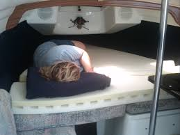 macgregorsailors com u2022 view topic what kind of bedding is best