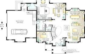 floor design plans floor plan design chronicmessenger com