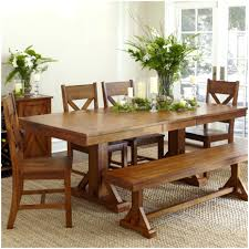dining room tables reclaimed wood bernhardt wood plank round dining table solid wood plank dining