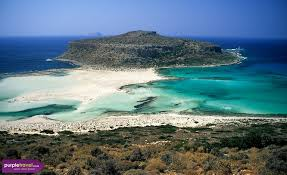 crete holidays cheap holidays in crete 2016