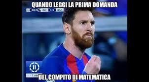 Meme Messi - quanto guadagnerebbe ancora di pi禮 se messi facesse dei meme sui