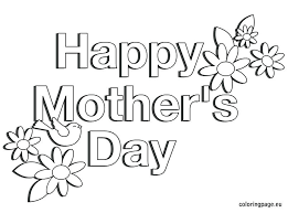 mother s day coloring sheet mothers day coloring pages mothers day coloring sheets mothers day
