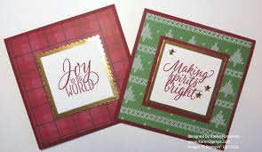 christmas cards sale it s a st sale at stin up christmas card ideas