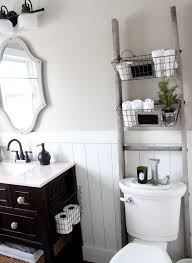 Target Bathroom Vanity by 924 Best Bathrooms Images On Pinterest Bathroom Ideas Bathroom