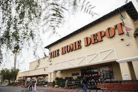 what time does home depot open in black friday home depot easter hours fishwolfeboro