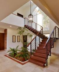 home interior stairs uau uau stairways ideas stair home house decoration decor
