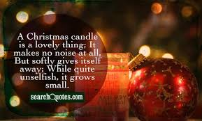 light up christmas candles christmas candle light quotes quotations sayings 2018