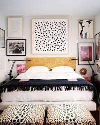 home inspiration decorating tiny spaces bedrooms 1