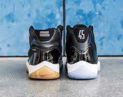 jordan space jams the wait is over u2013 the air jordan xi space jam kickz com blog