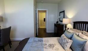 Green Bay Packers Bedroom Ideas Indian Roommates In San Francisco Ca U2013 Sf Rooms For Rent