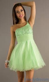 dresses for girls 7 16 for wedding dresses trend