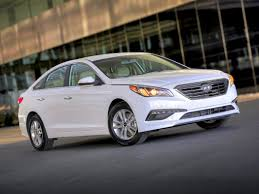 black friday lease deals best hyundai deals u0026 lease offers october 2017 carsdirect