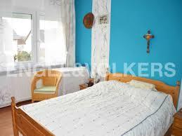 Schlafzimmer Komplett In Hamburg Häuser Zum Verkauf Winsener Straße Wilstorf Mapio Net