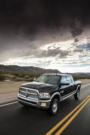 34 best ram 2500 4x4 images on pinterest dodge ram 2500 dodge
