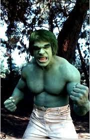 25 incredible hulk movie ideas hulk hulk