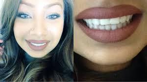 teeth bonding fixing gap teeth without braces http