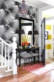 141 best entrance table images on pinterest entrance table