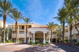 Holiday Inn Club Vacations At Desert Club Resort Floor Plans Club De Soleil Resort Las Vegas Nv Booking Com