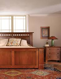 cherry oak bedroom set stickley mission oak cherry collection bungalow cherries and