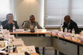 bureau union bruxelles honorable minister of state amb olivier j p nduhungirehe bid