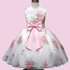 popular kids designer european dress buy cheap kids designer