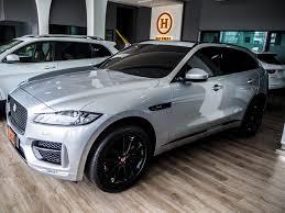 jaguar f pace black jaguar f pace r sport 9085 u2014 highway auto