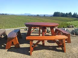 round table rohnert park rohnert park round table sesigncorp