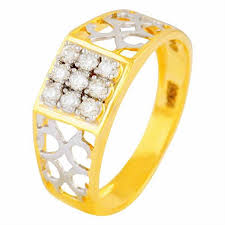 gold male rings images Gold rings for men buy gold rings for men online at best prices jpeg