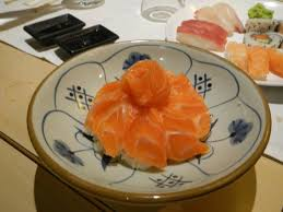 sushi porta genova best for all you can eat sushi review of sushi ume milan italy
