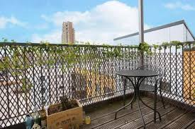 3 Bedroom House To Rent In Bromley Properties To Rent In Bromley By Bow Flats U0026 Houses To Rent In