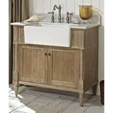 Find Furniture Like Restoration Hardware Diy Bathroom Vanity - Bathroom vanities with tops restoration hardware