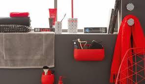 peinture sp iale meuble cuisine repeindre une salle de bains quelle peinture choisir côté maison