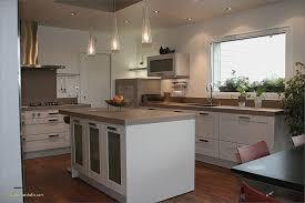 acheter une cuisine ikea cuisine awesome cuisine allmilmo prix cuisine allmilmo prix best