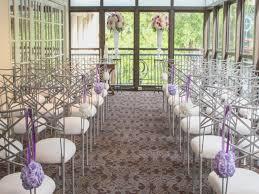 small wedding venues san antonio small wedding reception venues tx and small wedding