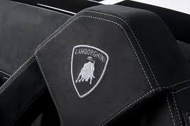 logo lamborghini lamborghini sues las vegas business for using its raging bull logo