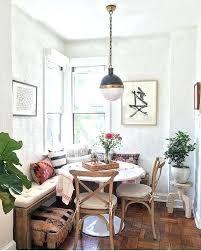 ideas for small dining rooms small dining room ideas postpardon co