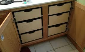 drawer target plastic storage drawers 66 stunning decor with