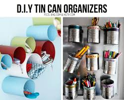 diy organizing ideas 10 diy ideas to boost your cleaning