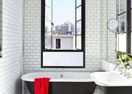 bathroom tiles design ideas for small bathrooms size of bathroombathroom tiles ideas for small bathrooms
