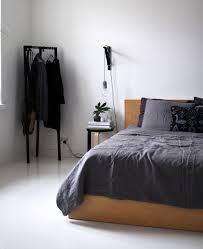 Minimalist Bedroom by Best 20 Minimal Bedroom Ideas On Pinterest Plant Decor Plants