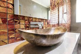 bathroom design u0026 renovation bubbles bathrooms
