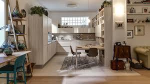 Cucine Febal Moderne Prezzi by Stunning Cucina Moderna Prezzi Ideas Ideas U0026 Design 2017